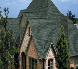 Roofing Services And Repair Pacific Palisades Roofing