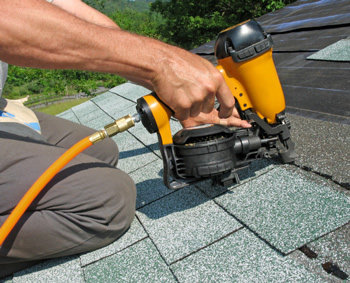 Pacific Palisades Roofing Contractors
