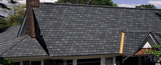 Roofing Installation and Repair in Pacific Palisades, CA
