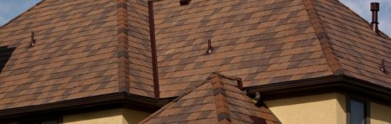 Roof Shingles Installation in Los Angeles, CA