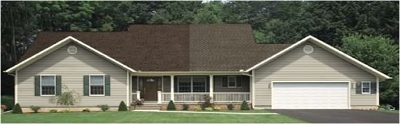 Roofing Services in Brentwood, CA
